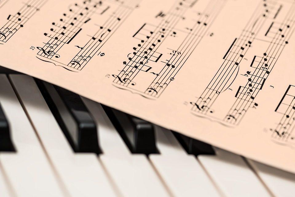 piano-1655558_960_720.jpg