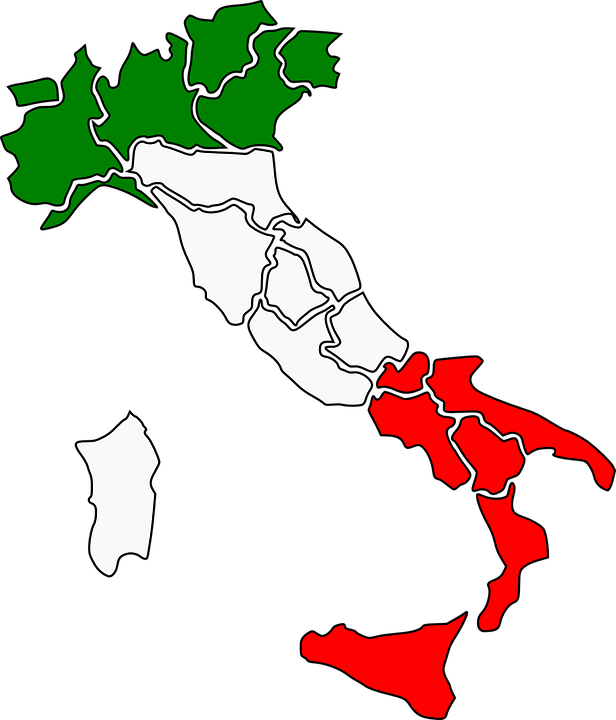 italy-156536_960_720.png